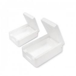 pudełka styropianowe.jpg