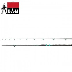 DAM Mad Cat Stick Catfish 2,40