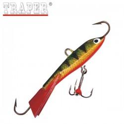 Fish R Kolor 1.jpg