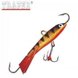 Fish R Kolor 7.jpg