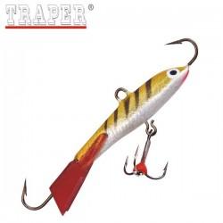 Fish R Kolor 3.jpg