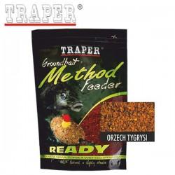 Method Ready Orzecg Tygrysi.jp