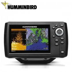 Helix 5 Chiro DI GPS G2_2.jpg