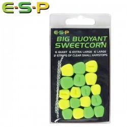 ESP Kukurydza Sweetcorn Big zi