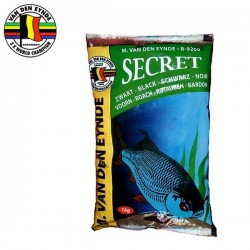 Secret Roach Black.jpg