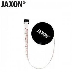 Miarka Jaxon wędkarska 150cm.j