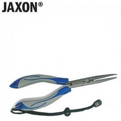 Szczypce Jaxon narzędzie wielo