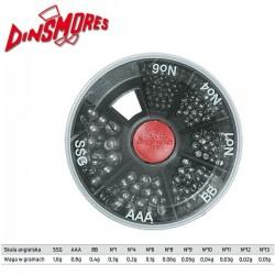 CD-AA006.jpg