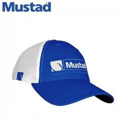 czapka mustad.jpg
