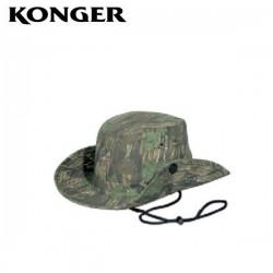 kapelusz.jpg