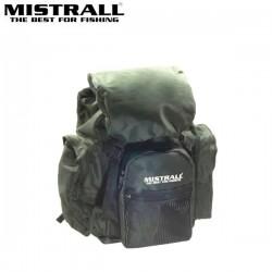 Plecak Mistrall AM 6009263.jpg
