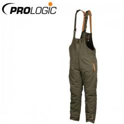 Spodnie Lite Pro 55622.jpg
