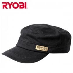 CAP-05-01.jpg