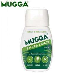 Mugga Balsam.jpg