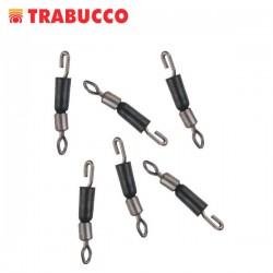 Trabucco łącznik 101-55-718.jpg