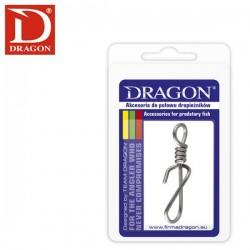 Agrafka Dragon Quick Lock.jpg
