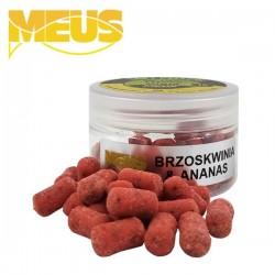 Brzoskwinia Ananas.jpg