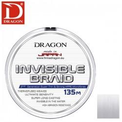 Ivisible Braid135.jpg